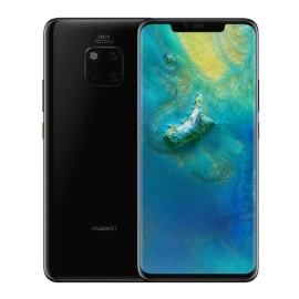 Huawei Mate 20 Pro 6GB/128GB Negro