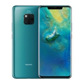 Huawei Mate 20 Pro 6GB/128GB Azul