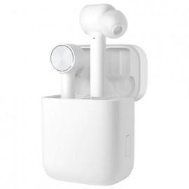 Xiaomi Mi Airdots Pro Blanco