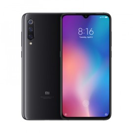 Xiaomi Mi 9 SE 6GB/64GB Piano Black