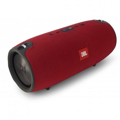 Altavoz JBL Xtreme Rojo
