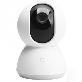 Mi Home Security Camera 360º 1080P