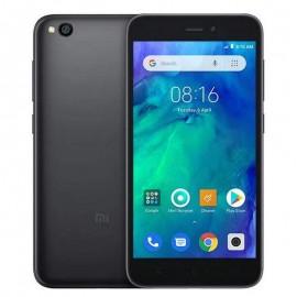Xiaomi Redmi Go 1GB/16GB Negro