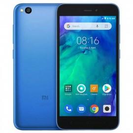 Xiaomi Redmi Go 1GB/16GB Azul