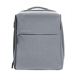 Xiaomi Mi City Backpack Light Grey