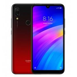 Xiaomi Redmi 7 3GB/32GB Rojo