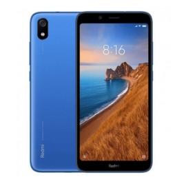 Xiaomi Redmi 7A 2GB/16GB Azul