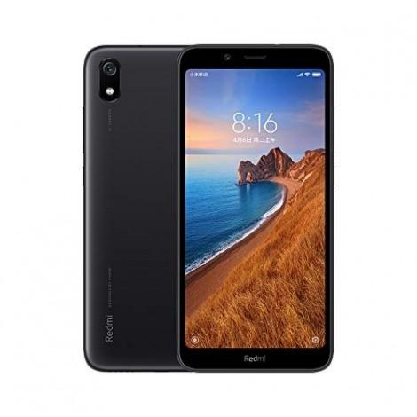 Xiaomi Redmi 7A 2GB/16GB Negro