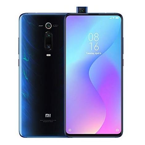 Xiaomi Mi 9T Pro 6GB/64GB Azul