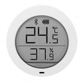 Xiaomi Mijia Monitor de Temperatura y Humedad
