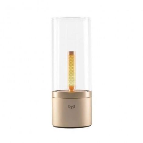 Lampara Led Xiaomi Yeelight Atmosphere Lamp