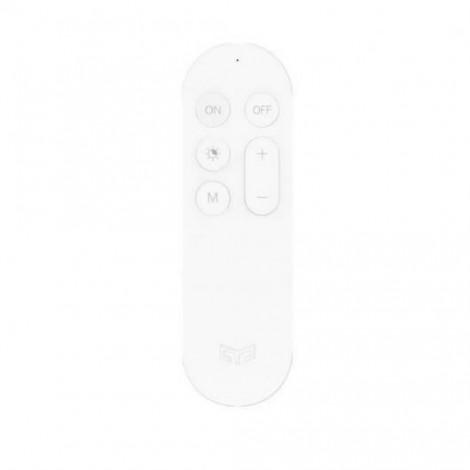 Mando Xiaomi Yeelight Remote Control