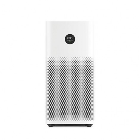 Purificador de Aire Xiaomi Mi Air Purifier 2s