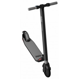 Scooter Eléctrico Segway Ninebot KickScooter ES1 Black
