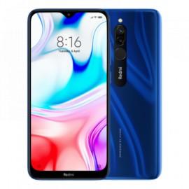 Xiaomi Redmi 8 3GB/32GB Azul