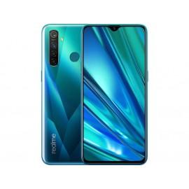 Realme 5 Pro 4GB/128GB Crystal Green