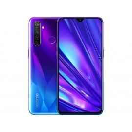 Realme 5 Pro 4GB/128GB Sparkling Blue
