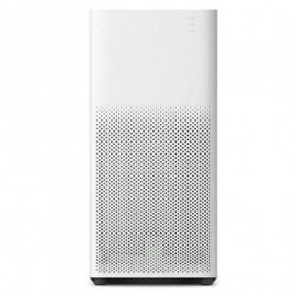 Xiaomi Purificador De Aire Mi Purifier 2H