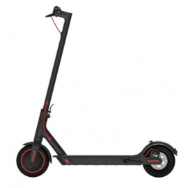 Xiaomi Mi Electric Scooter Pro Negro