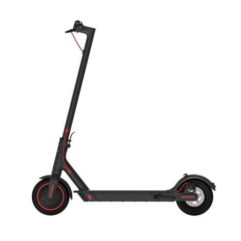 Xiaomi Mi Electric Scooter Pro Negro