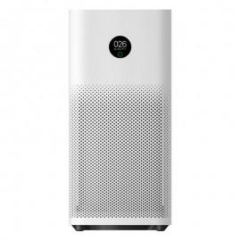 Purificador de aire Xiaomi Mi Air Purifer 3H