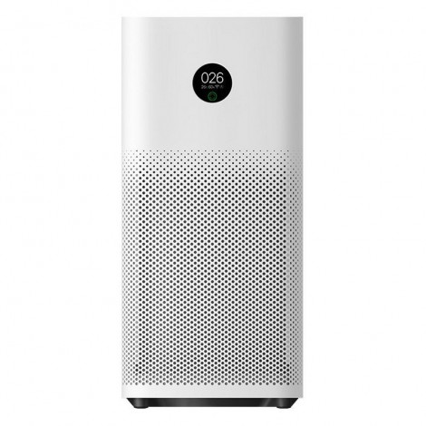 Purificador de aire Xiaomi Mi Air Puriefer 3H