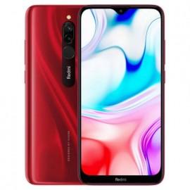 Xiaomi Redmi 8 3GB/32GB Rojo