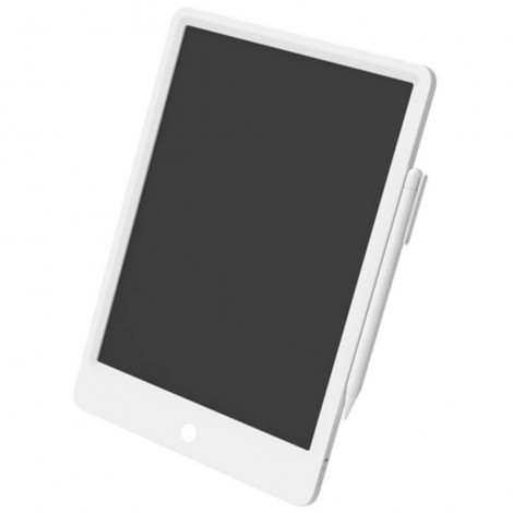 "Pizarra Digital Xiaomi Mijia LCD 13.5"" Blanco"
