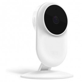 Cámara Xiaomi Mi Home Security Camera Basic 1080P