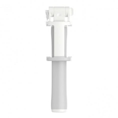 Xiaomi Mi Bluetooth Selfie Stick Monopod Bluetooth Gris