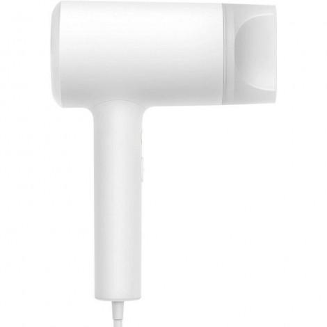 Secador de Pelo Xiaomi Mi Ionic Hair Dryer 1800w