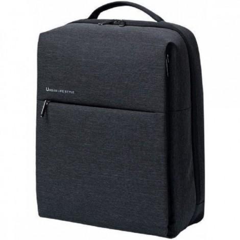 Mochila Xiaomi City Backpack 2 Dark Gray