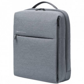 Mochila Xiaomi City Backpack 2 Light Gray