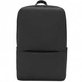 Mochila Xiaomi Mi Business Backpack 2 Black