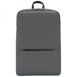 Mochila Xiaomi Mi Business Backpack 2 Dark Gray