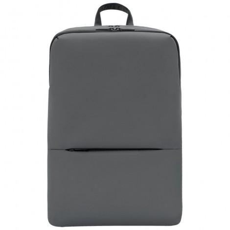 Mochila Xiaomi Mi Business Backpack 2 Black