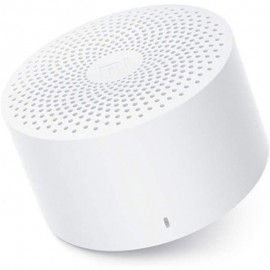 Altavoz Xiaomi Mi Compact Bluetooth Speaker 2 White