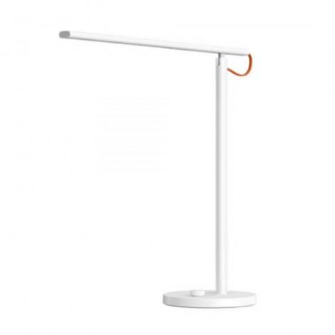 Lampara Xiaomi Mi Led Desk Lamp 1s Blanco