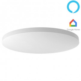 Lampara de Techo Xiaomi Mi LED Ceiling Light
