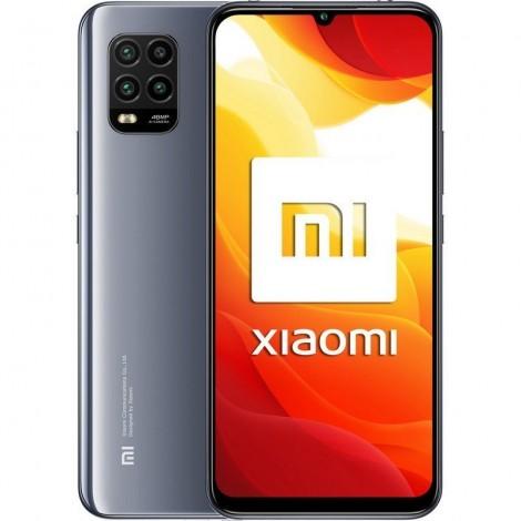 Xiaomi Mi 10 Lite 5G 6GB/128GB Gris