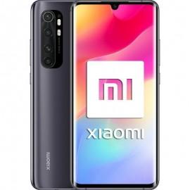 Xiaomi Mi Note 10 Lite 5G 6GB/128GB Negro