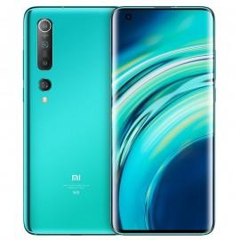 Xiaomi Mi 10 5G 8GB/128GB Coral Green