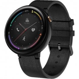 Smartwatch Amazfit Nexo 4G LTE Black