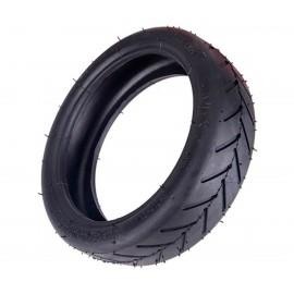 "Neumático whinck Hinchable de 8.5"" para Xiaomi Mija MI365"