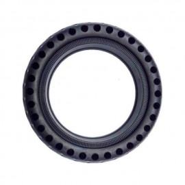 Neumático Sólido Whinck 8.5'' Para Xiaomi Mija