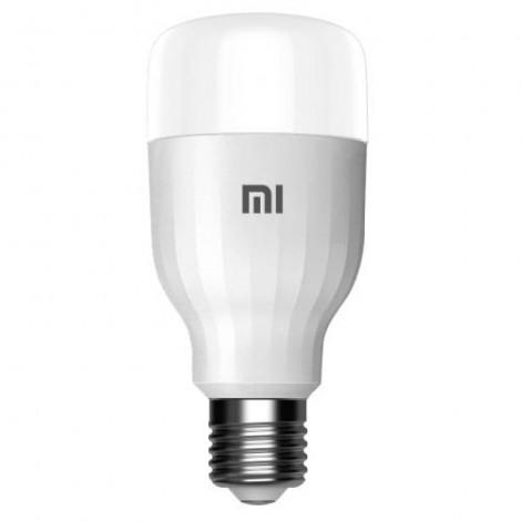 Xiaomi Mi LED Smart Bulb Essential Blanco y Color Bombilla Inteligente 9W E27