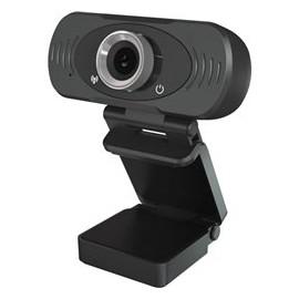 Webcam Xiaomi Imilab W881080P Con Micrófono