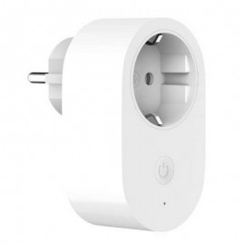 Xiaomi Mi Smart Power Plug Enchufe Inteligente Wi-fi