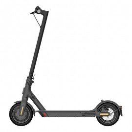 Xiaomi Mi Electric Scooter Essential Patinete Eléctrico Negro