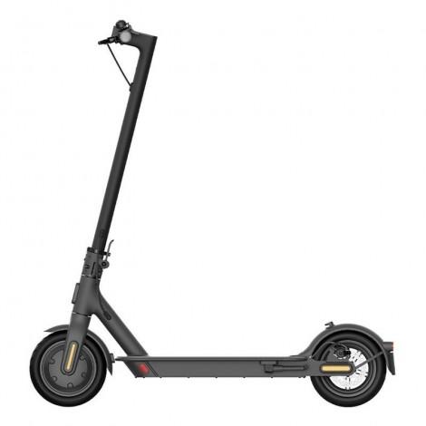 Xiaomi Mi Electric Scooter Essential Patinete Eléctrico Negro